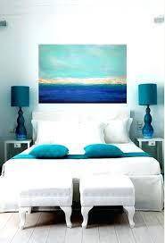 chambre à décorer comment decorer une chambre comment decorer une chambre 9 choisir