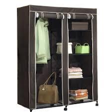 niedrigen preis nach maß moderne hochwertige schrank schlafzimmer diy tragbaren kleiderschrank buy diy tragbaren kleiderschrank diy tragbaren