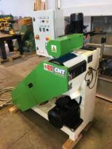 woodworking machinery for sale italy