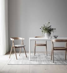 100 Designers Sofas Wardrobes Germantown Deutsch Famous Companies Furniture Ten