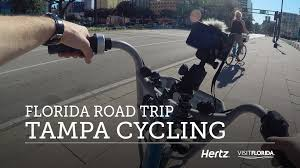 TAMPA, FLORIDA — Travel Vlog - YouTube 2018 Westmor Industries 10600 265 Psi W Disc Brakes For Sale In T Disney Trucking Reliable Safe Proven Bath Planet Of Tampa On Twitter Stop By Floridas Largest Homeshow Ford Dealer In Fl Used Cars Gator Police Car Thief Crashes Stolen Fire Truck I275 Tbocom Best Beach Parking Secrets Bay Youtube J Cole Takes Over City Getting Hungry Food Row Photos Tropical Storm Debby Soaks Gulf Coast Truck Wash Home Facebook Police Officer Was Shot While Responding To Scene Slaying Great Prices A F350