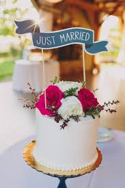 144 best Wedding Cake Toppers images on Pinterest