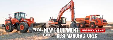 Home » Lift Truck Service Center New Equipment Manufacturer Models Available In Ar National Lift Truck Inc Photos Facebook 2016 Versalift 6080 Sale Illinois 189916 Customer Service Youtube Home Calumet Forklift Rental 1998 Broderson Ic2002c Earth Moving And Cstruction Of Puerto Rico Exchange Used Distributor Your Jeep Accsories Superstore Miami Florida On Twitter But One Those Things Shouldnt Adaptalift Hyster Rentals Sales Center