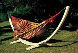 Brazilian Padded Hammock Chair by The Secure Brazilian Hammock Myhappyhub Chair Design