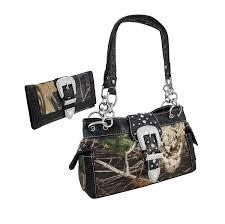 things2die4 polyester womens shoulder handbags 62191 169blkkit
