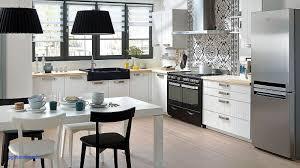 cuisine ouverte surface table pour salle a manger proche cuisine aménagée cuisine sur