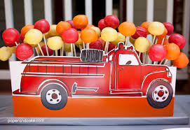 Firetruck Themed Birthday Party With FREE Printables How - Satukis.info Fire Truck Themed Birthday Party Project Nursery Fireman With Engine Cake And Sugar Cookies Readers Favorite Firefighter Ideas Photo 2 Of 27 Uncategorized Room Cake Pictures Food Pc Real Life Party Jacks Firetruck Engine Real Hs Mom Around Town B24 Youtube Emma Rameys 3rd Lamberts Lately Truck Birthday Invitations Bagvania Free Printable Adamantiumco