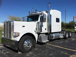 Peterbilt Trucks For Sale | Top Upcoming Cars 2020 Nexttruck Twitter Usedtrucks Used Trucks Coming In Daily Peterbilt Of Sioux Falls Used 2010 Peterbilt 386 Mhc Truck Sales I0414007 2015 579 Tandem Axle Sleeper For Sale 10342 2003 Peterbilt 330 Sa Steel Dump Truck For Sale 1999 379 Ultracab 2092 A Custombuilt Every Task In Granbury Tx For Sale Trucks On Buyllsearch 359 Covington Tennessee Price Us 25000 Year Paccar Tlg 8 Things You Should Know When Buying A Big Rig Fepeterbilt 2jpg Wikimedia Commons