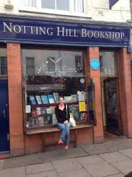 travel bookshop london england top tips before you go with