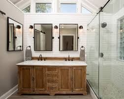 Bathroom Renovation Fairfax Va by Bathroom Remodeling Services Home Renovation Northern Virginia