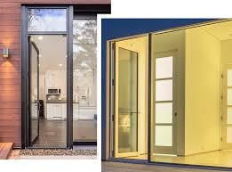 French Patio Doors Inswing Vs Outswing by Swing Doors Terrace U0026 French Doors Solar Innovationssolar