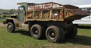 1968 Kaiser 6x6 Military Dump Truck | Item D7696 | SOLD! May... Fileus Navy 051017n9288t067 A Us Army Dump Truck Rolls Off The New Paint 1979 Am General M917 86 Military For Sale M817 5 Ton 6x6 Dump Truck Youtube Moving Tree Debris Video 84310320 By Fantasystock On Deviantart M51 Dump Truck Vehicle Photos M929a2 5ton Texas Trucks Vehicles Sale Yk314 Dumptruck Daf Military Trucks Pinterest Ground Alabino Moscow Oblast Russia Stock Photo Edit Now Okosh Equipment Sales Llc