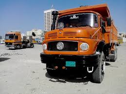 Old Bullnose Mercedes Trucks In Qatar | HubPages Mercedesbenz 1222 L Euro 5 Tilt Trucks For Sale From The Short Bonnet Campervan Crazy Mercedesbenz Could Build Sell Xclass Pickup Truck In America Actros 4143 Dump Tipper Truck Dumper Mercedes Benz 2544 1995 42000 Gst At Star Trucks Filemercedesbenz 1924 Truckjpg Wikimedia Commons Mercedes 2545 Ls Used 1967 Unimog Regular Cab Extra Long Bed Sale Sprinter Food Mobile Kitchen For Virginia 911 4x4 Tipper Fi Trucks Youtube Why Americans Cant Buy New Pickup