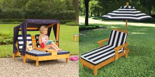 These Outdoor Lounge Chairs For Toddlers Are The Cutest ... Casual Formal Living Room Decorating Ideas Charming Dark Post By Michelle Eaging Linen Chair Covers Cool Roll Arm Scenic Small Bedroom Desk Solutions Wning Bedrooms Adorable Big Fniture No Part Mod Modern Accent Buying Guide Hom Sectional Sofas Couches For Spaces Overstockcom 15 Mantel Decor Above Your Fireplace 20 Sunroom Best Designs Sun Rooms Jarreau Sofa Chaise Sleeper Ashley Homestore Comfy And Chairs Coziest Pieces Outstanding White Oversized Drop