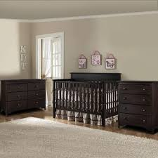 Graco Double Dresser Espresso by 7 Best Baby Furniture Images On Pinterest Convertible Crib 4