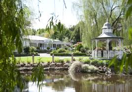Wedding Reception Venues Melbourne
