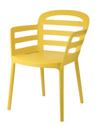 Garden Chair Stackable - Yellow Havenside Home Rialto Modern Naturalblack Faux Rattaniron Outdoor Chairs Set Of 2 Chairs Alaide Chair For In And Outdoor Use Boconcept Mushroom Resin Plastic Adirondack Chair240855 2019 Oxford Chair Elegant 1103design Cr Products Generation Line C031407 Upright Gina Indoor Stacking Armchair Penza Stack Ding Chair8220964330 Why Is Kids Very Popular Traditional Synthetic Supreme Wisdom Chairfinish Color Amber Gold