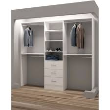 Home Depot Closet Design Martha Stewart Closetmaid Cabinet Wire ... Closet Martha Stewart Organizers Outfitting Your Organization Made Simple Living At The Home Depot Organizer Design Tool Online Doors Sliding Kitchen Designs From Lovely Narrow Ideas Beautiful Portable Closets With Small And Big Closetmaid Cabinet Wire Shelving Lowes Custom Canada Onle Terior Walk In