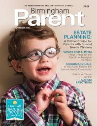 Pumpkin Patch Near Birmingham Alabama by Birmingham Parent Magazine September 2015 Issue By Birmingham