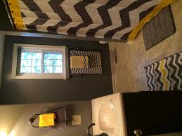 Decorative Towels For Bathroom Ideas by Bathroom Bathroom Or Substitute The For Any Mainstays Grey And