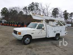 Ford Bucket Trucks / Boom Trucks In Maryland For Sale ▷ Used Trucks ... Used Trucks In Indiana Inspirational Intertional Bucket 2006 Ford E350 Bucket Boom Truck For Sale 11049 Aerial Lifts Boom Cranes Digger Bucket Truck 4x4 Puddle Jumper Or Regular Tires Youtube Kids Truck Video Used 1992 Intertional 4900 1753 Work For Sale Utility Oklahoma City Ok Trucks In Ca 2004 Sterling Lt9500 Tri Axle Flatbed Crane Sale By Arthur