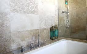 naturstein bad alles aus einer bei steinlese