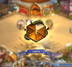 Hunter Decks Hearthstone August 2017 by Andree59 S 83 Wr Reno Hunter Full Guide Hearthstone Decks