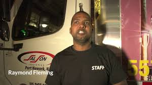 100 Sal Son Trucking Driver Recruitment Video Logistics YouTube