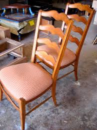 How To Repair Wood Furniture That Has Been Chewed By A Pet | How-tos ... Web Lawn Chairs Webbed With Wooden Arms Chair Repair Kits Nylon Diddle Dumpling Before And After Antique Rocking Restoration Fniture Sling Patio Front Porch Wicker Lowes Repairs Repairing A Glider Thriftyfun Rocker Best Services In Delhincr Carpenter Outdoor Wood Cushions Recliner Custom Size Or Beach Canvas Replacement Home Facebook Cane Bottom Jewtopia Project Caning Lincoln Dismantle Frame Strip Existing Fabric Rebuild Seat
