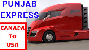 PUNJABI Truck Driver - Canada To USA Border Crossing   Truck Driver ... Cdl Truck Driver Cover Letter Samples Essay A Charter Board Visit To Newman City Tow Towing Service California Facebook 5 Action Evel Knievel Haul Rig Rolls Again Youtube Nconsent Towing Cost Study In Utah We Need Legislation Protect Drivers Providing Roadside New Thrive As Companies Struggle Hire Transport Contracts Best Image Kusaboshicom In Brooklyn Brand New Nypd Tow Truck Looking For Job On W 42nd St Times 3 Reasons Tow Truck Companies Suck