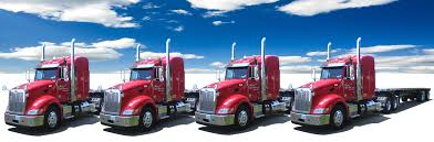 First Class Service Trucking Company Inc. (209) 832-4669 | Flatbed ... Trucking The Long Road Home Pinterest Rigs Peterbilt And Jr Schugel Equipment For Sale Reigning Tional Champs Continue Victory Streak At 75 Chrome Shop Big Truck Sleepers Come Back To The Industry Is First Class Services Of Lewisport Video Wallpaper Custom Rigs 2013 Mid America Show Fleet Owner Tesla Semi Claims A Number Firsts For Trucking Industry 1st Inc Facebook Catching Up Norway Wv 15 Youtube Stroup Going Sweep Ordrive