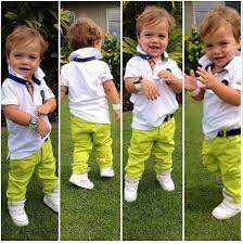 Trendy Girls Clothes Bbg Clothing Source Childrens 2017 Colors And Fabrics Kids