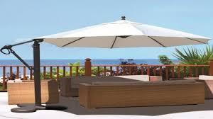 Sams Club Sunbrella Patio Umbrella by Furnitures Sams Club Sunbrella Patioa Ft Auto Tilt Replacement