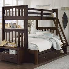 pedicraft canopy bed bonners furniture