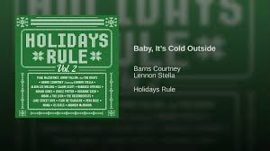 Baby, It's Cold Outside - YouTube 23443 Sorrel Road Stella Mo Mls 60092682 Obrien Realty Winter Storm Hits The Nyc Watershed The Red Barn Norfolk With Pastel Colour Scheme York Stellas Recently Welcomed 4 Rescued Ponies Named Dolly Tufted Headboard Grey Queen Full Size Pottery Baxton Studio Cabin On Creek Cabin On Big Creekfish Float Near Favorite Short By Eldinreham Liked On Polyvore Featuring