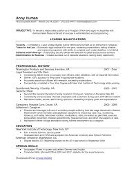 Perfect Resume Cover Letter - Horizonconsulting.co My Perfect Resume Examples Resume Format Cv Builder Free Myperfectcvcouk Leading Professional Caregiver Cover Letter Examples 17 Templates Download Now Teacher To Try Today Myperfectresume From How To Write A Student Example Guide Myperfectresume Contact My Perfect Summary For Kcdrwebshop Livecareer Phone Number Make Maker Online Create In 5 Minutes Writing The Payment