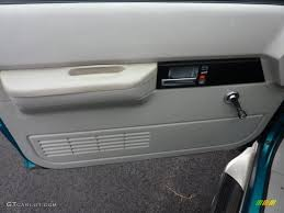 1994 Chev Truck Door Panel | Www.topsimages.com Chevy Truck Door Panel Parts 7387 Chevy Truck Inside Armrest Brackets Blazer Suburban Custom Fiberglass Panels Pictures Inspiring Photos Gallery Of Gmc Sierra Removal Interior For Cars Ideas 301 Moved Permanently 88 98 Chevy Truck Door Panels Pano 1951chevrolettruckinteridoorpanel Custom New 2018 Chevrolet Silverado 1500 4 Pickup In Courtice On U472 1977 Pulls Or Not Usa1 Industries On Twitter 1981 To 1987 Deluxe 1963 Ck C10 Pro Street Gray Photo 57 Ford Doug Jenkins Garage