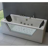 baignoire balneo pas cher baignoire balneo pas cher baignoire salle de bain pas cher