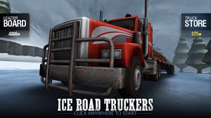 Ice Road Truckers - Android Apps On Google Play Port Truck Drivers Organize Walkout As Cleanair Legislation Looms Ubers Otto Hauls Budweiser Across Colorado With Selfdriving How Much Money Do Truck Drivers Make In Canada After Taxes As Pay The Truck Driver By Hour Youtube Commercial License Wikipedia Average Salary In 2018 How Much Drivers Make Trucks Are Going To Hit Us Like A Humandriven Money Do Actually The Revolutionary Routine Of Life As A Female Trucker Superb Can You Really Up To 100 000 Per Year Euro Simulator Android Apps On Google Play