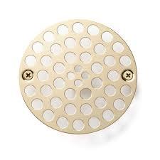 Bathtub Drain Strainer Replacement by Modern Shower Drain Strainer Bathroom