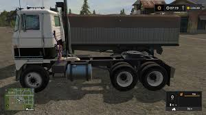 IH TRANSTAR TRUCK - Mod For Farming Simulator 2017 - Other Ih Trucks For Sale Scout Intertional Ihc Hoods Need Help With This R190 Snow Plow Truck Red 1954 Photos Harvester Pickup Classics For On Junkyard Find 1972 The Truth Fileold Truckjpg Wikimedia Commons 73 1700 With A 700hp Engine Is One Hellcat Of Navistar Tractor Cstruction Plant Wiki Jetage Pickup Trucks At Concours Delegance America