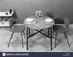 Furniture, Dining Room, 1960, Additional-Rights-Clearences ... Ding Room Fniture Cluding A Table Four Chairs By Article With Tag Oval Ding Tables For 8 Soluswatches Ercol Table And Chairs Elm 6 Kitchen Room Interior Design Vector Stock Rosewood Set Extendable Whats It Worth Find The Value Of Your Inherited Fniture Wikipedia Danish Teak Wood Chairs Circa 1960 Set How To Identify Genuine Saarinen Table Scandart Vintage Mid Century S Golden Elm Extending 4