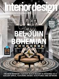 100 Interior Design Mag 50 Azines You Need To Read If You Love