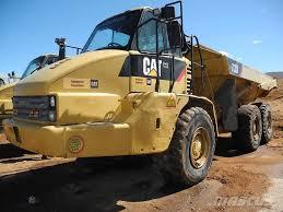 Caterpillar -725 - Articulated Dump Truck (ADT), Price: £26,623 ... Caterpillar 777 Wikipedia Toy State Cat Ls Big Rev Up Machine Dump Truck Yellow Cat 773g V11 Trucks Farming Simulator 17 Mod 2017 Fs Wwwscalemolsde 793f Fair Nuremberg 2016 Delivery Of New Irish Cement Ct660 Heavyhauling Used Cheap Price For Sale Japan In 773f Articulated Adt 140838 950g Wheel Loader Loading Dump Truck In Arizona Dismantling_cat_777b_dumper_trucks 2013 Triaxle Heavyhauling