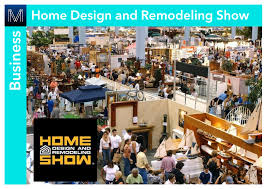 Home Design Ideas. Home Design Remodeling Show Fayetteville Spring ... Miami Home Design And Remodeling Show Homesfeed And Amazing Home Design Remodeling Show 54 Images Ami Download Shows Michigan Ideas Fayetteville Spring Georgio Ferra 100 3d Floor Online Quotart Basilandoquot At The 10 Events This Memorial Day Weekend Mapped 2013 Decohome