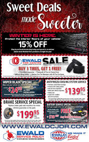 Dodge Parts Store Coupon Code / Wcco Dining Out Deals Autoptswarehousecom Coupon Code Deal 2014 Car Parts Com Coupon Code Get Cheaper Auto Parts Through Warehouse Codes Cheap Find Oreilly Auto Battery Best Hybrid Car Lease Deals Amazon Part Coupons Cpartcouponscom 200 Off Enterprise Promo August 2019 Hot Deal Alert 10 Off Kits And Sets Use Unikit10a Valid Daily Deals Deep Discount Manufacturer Autogeek Discounts And Database