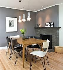 esszimmerstühle in schwarz für eine elegante ausstattung