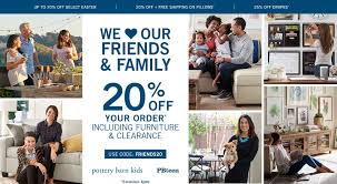 Daily Deals – Thursday, April 13, 2017 Free Shipping Coupon For Pottery Barn Rock And Roll Marathon App Pottery 20 Off 2018 Coffee Cake Deals Brisbane Barn Holiday Picks Sundays With Susie 2016 Best Emails Hagopian Ink Bedroom Fniture Sale Bjyohocom Halloween Inspiration From The Whimsical Lady Off Coupon Coupons Btb Style Design Back To School With Kids Teens Whats Kickin Kuwait 12 Best Study Desk Accsories Images On Pinterest Painted Fabric Upholstered Wing Back Chair Knockoff