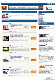 Nike Promo Code by Nike Id Promo Code 2011 Free Shipping