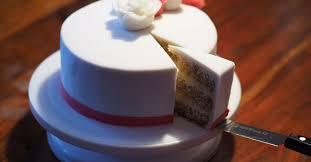 motiv torte mit raffaello geschmack